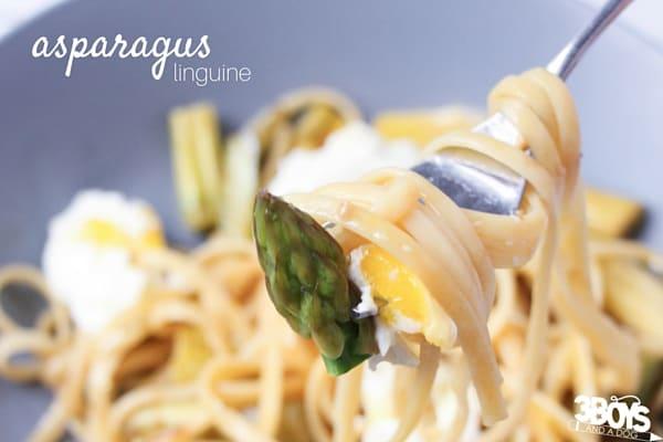 asparagus linguine (1)