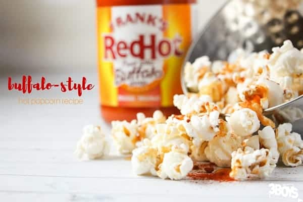 buffalo style hot popcorn recipe (1)