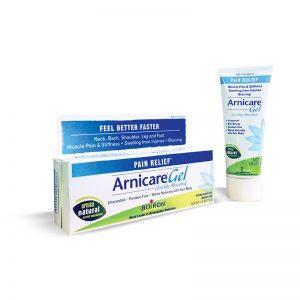 Arnicare-Gel-5thPanel-left-800