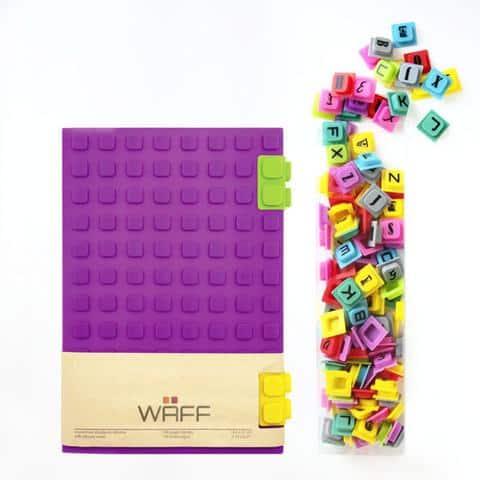 WAFF_combo_fuchia_out_box_A5_large