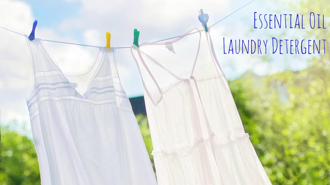 essential-oil-laundry-detergent-recipe-fb