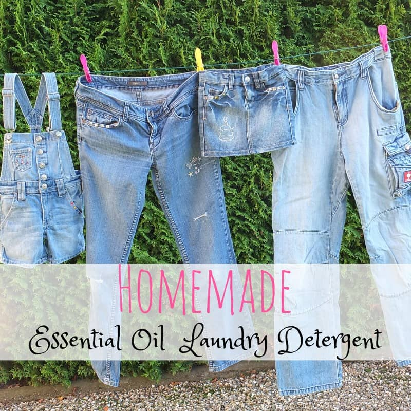 essential-oil-laundry-detergent-square