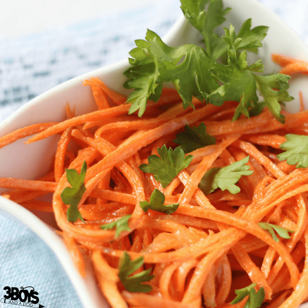 simple-carrot-salad-1