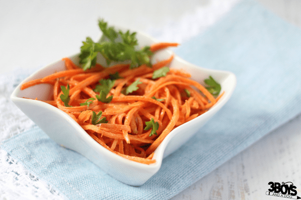 simple-carrot-salad