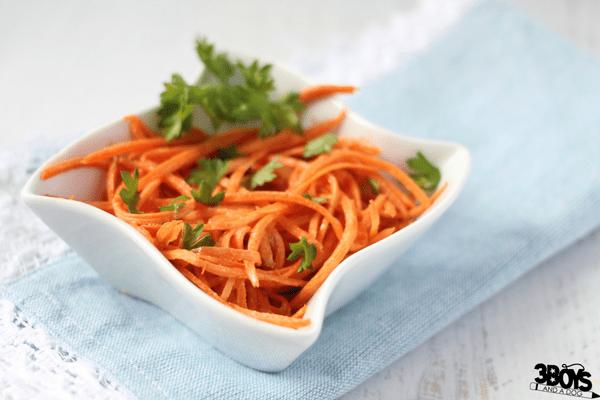simple-carrot-salad
