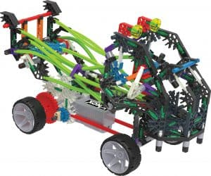 0016493_revvin-racecar-2-in-1-building-set