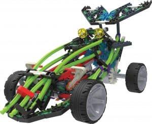 0016494_revvin-racecar-2-in-1-building-set