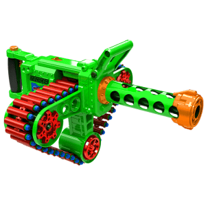 dz_enforcer_5_11_16-600x600