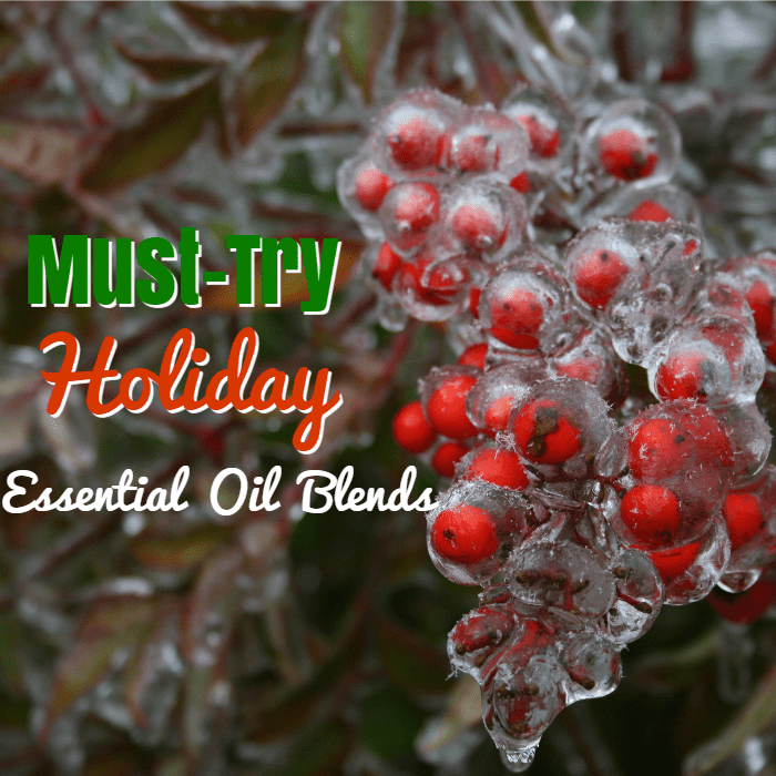 essential-oil-diffuser-blends-for-the-holidays