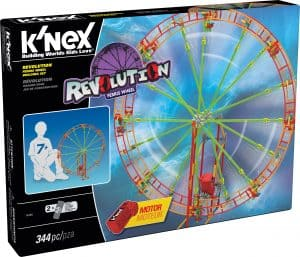 0016956_revolution-ferris-wheel-building-set