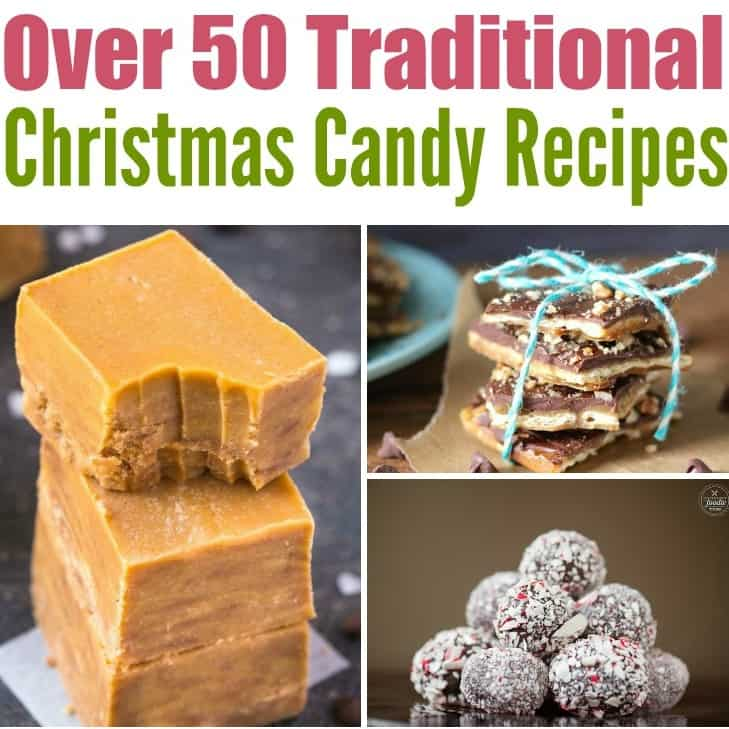 Chocolate Cashew Bark Dunmore Candy Kitchen: Over 50 Traditional Christmas Candy Recipes