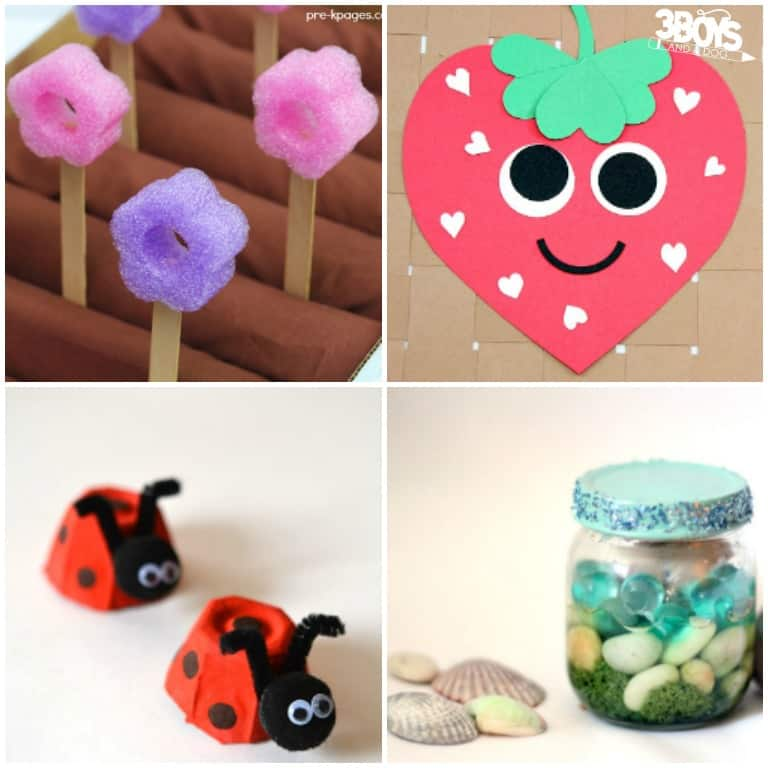 Crafts for Kids to Make about Delaware