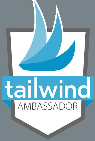 Official Tailwind Pinterest Scheduling App Ambassador