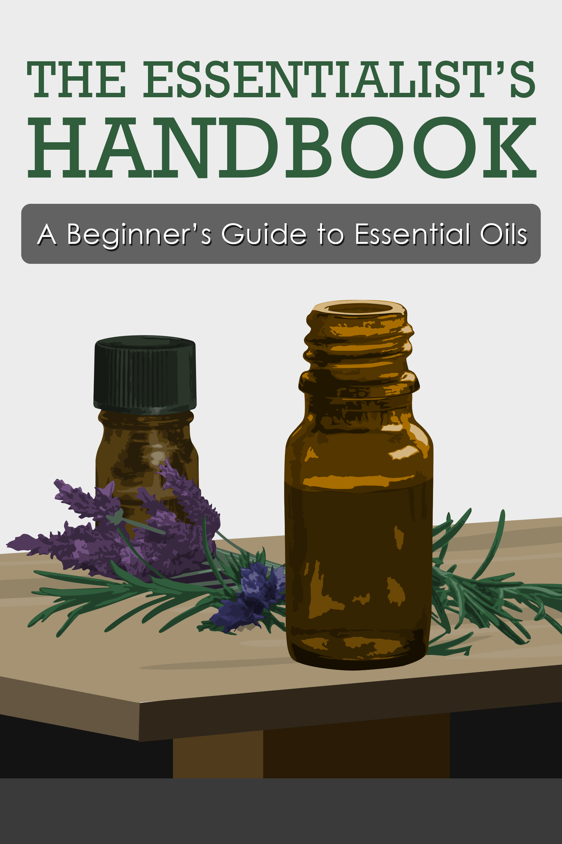 learn how to safely use essential oils