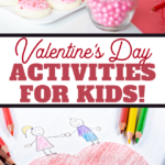 valentines day activities for kids to do