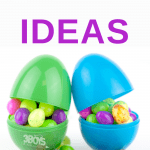 fun filler ideas for plastic eggs that are not just candy