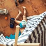 indoor play ideas for little boys
