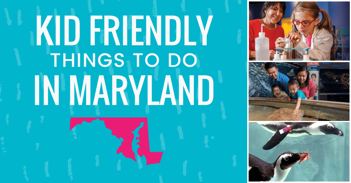 Kid-Friendly-Things-to-do-in-Maryland-Fb