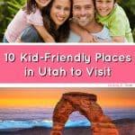 10-kid-friendly-places-in-utah-to-visit-pin