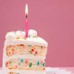 how to improve funfetti cake mix