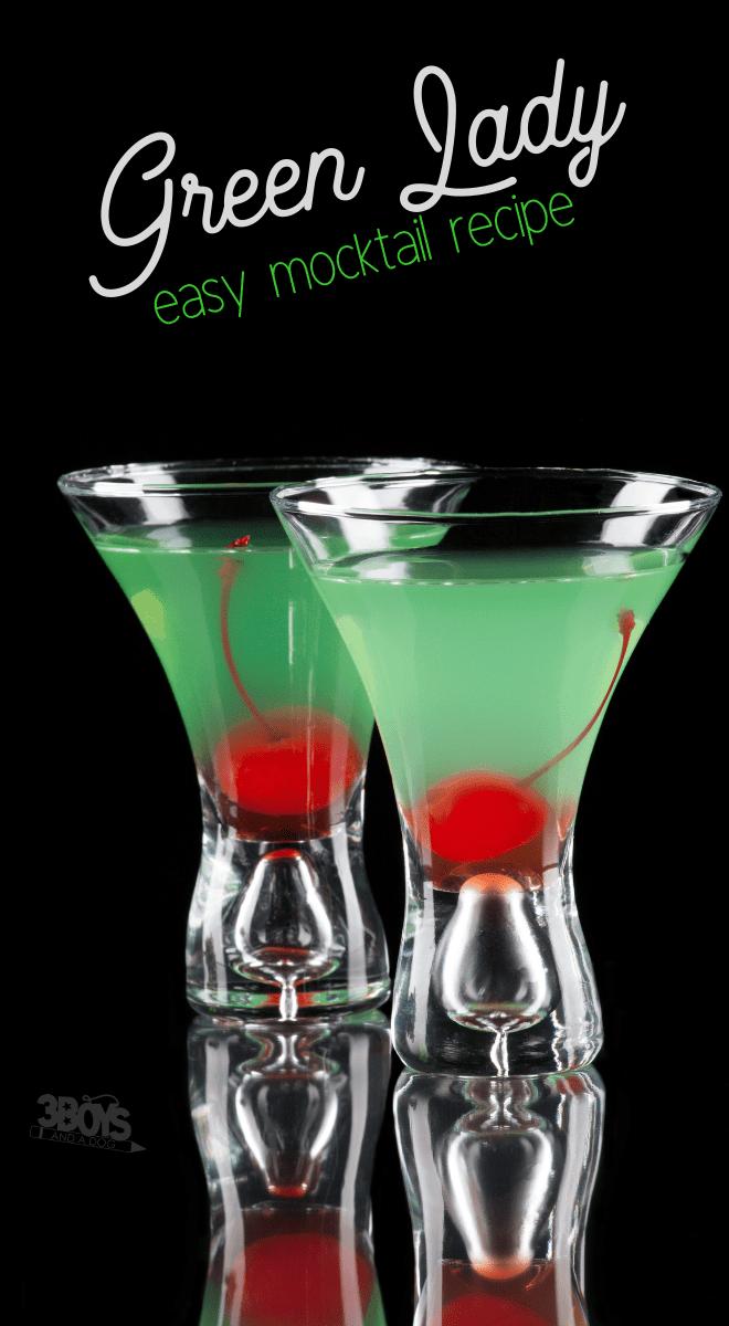 green goddess mocktail recipe (1)