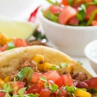 8 TexMex Rotel Recipes