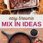 fruits nuts and more brownie mix add ins
