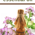the health benefits of clary sage essential oil