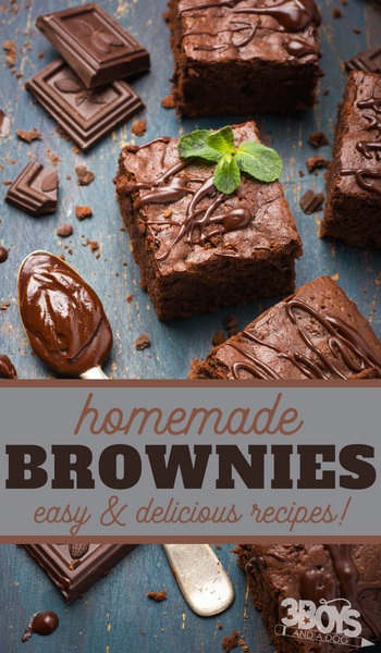 dark chocolate or milk chocolate either is great in a brownie recipe