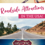 12 Fun Roadside Attractions to See in the US 4