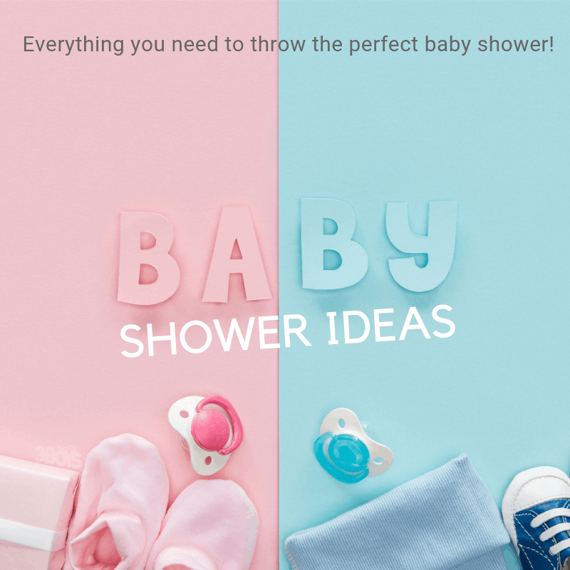 Baby Shower Tips Ideas Freebies and more
