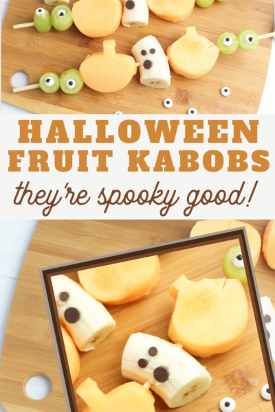halloween fruit kabob ideas