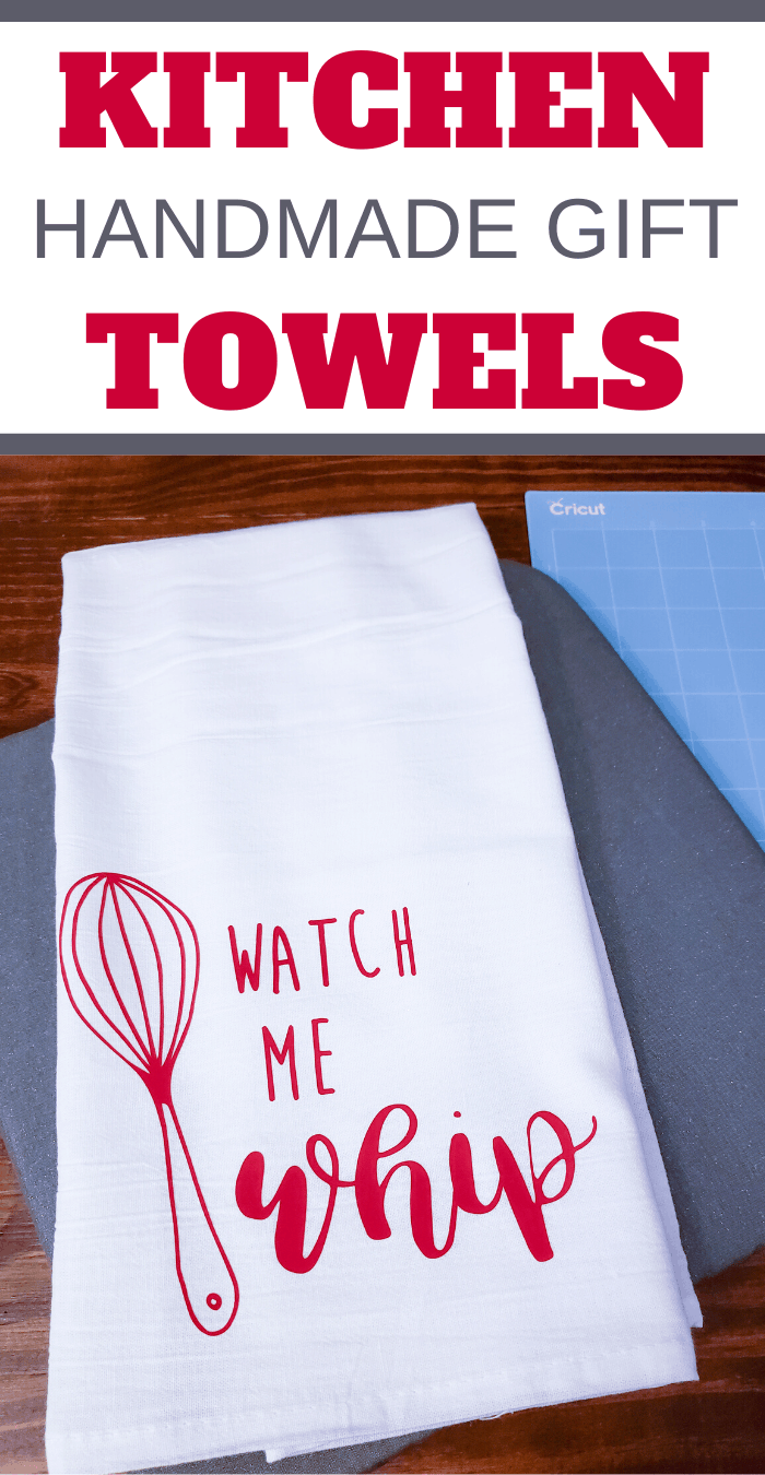four design svgs of kitchen towels