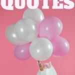 birthday party unicorn quotes