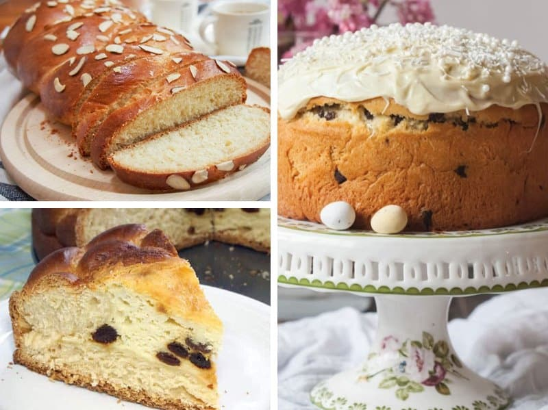 20-easter-bread-Recipes