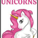 encouraging fantasy unicorn quotes