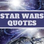 quotes for people that love Star Wars