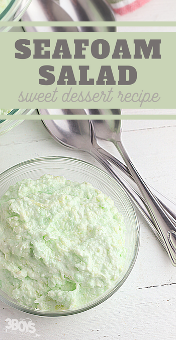 sweet dessert recipe with pineapple and cream cheese