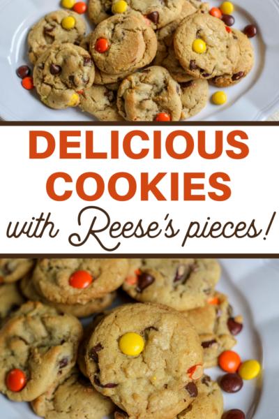 monster type cookie recipe