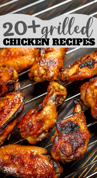 simple chicken dinner recipes