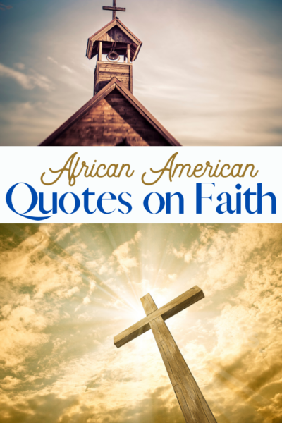 beautiful spiritual quotes from famous POC