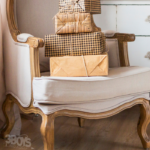 all the gender neutral baby shower ideas you will need