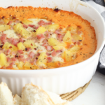 best dip recipe ever