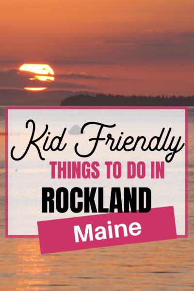 kid friendly rockland maine 6