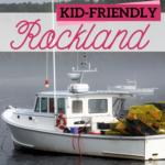 kid friendly rockland maine 6
