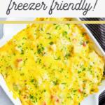 cheesy basic chicken spaghetti recipe