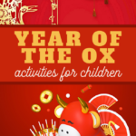fun year of the ox activities for kids