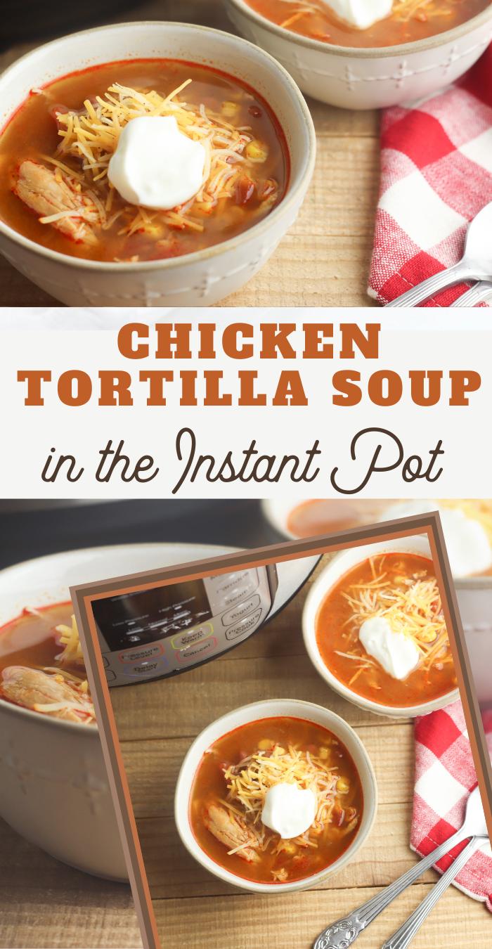 copycat chick fil a chicken tortilla soup