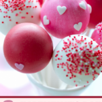 Over-20-valentine-sweet-treats