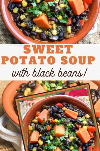 southern vegetable soup